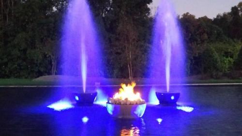 Geyser & Fire Bowls3