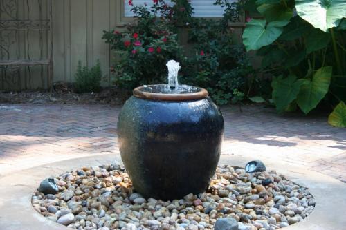 Pot Fountain3