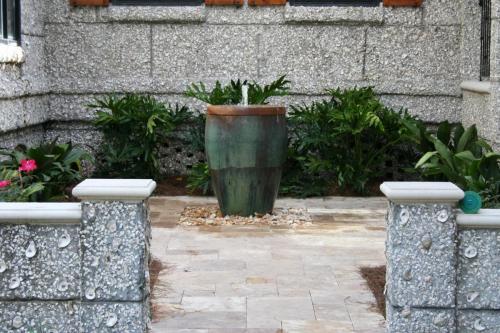 Pot Fountain5