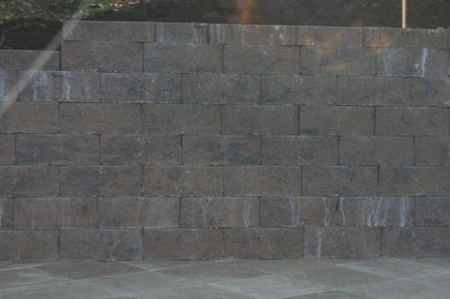 """Anchor Diamond 6"""" Walls"""